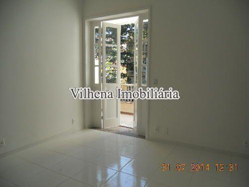 FOTO5 - Apartamento à venda Rua Canavieiras,Grajaú, Rio de Janeiro - R$ 630.000 - TA30672 - 4