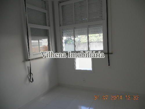 FOTO9 - Apartamento à venda Rua Canavieiras,Grajaú, Rio de Janeiro - R$ 630.000 - TA30672 - 5