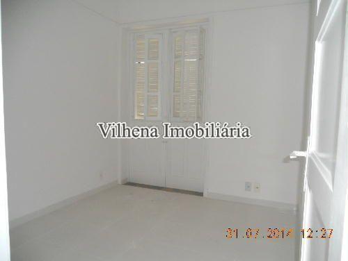 FOTO2 - Apartamento à venda Rua Canavieiras,Grajaú, Rio de Janeiro - R$ 630.000 - TA30672 - 6