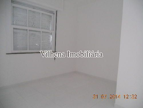 FOTO8 - Apartamento à venda Rua Canavieiras,Grajaú, Rio de Janeiro - R$ 630.000 - TA30672 - 7