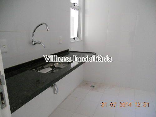 FOTO3 - Apartamento à venda Rua Canavieiras,Grajaú, Rio de Janeiro - R$ 630.000 - TA30672 - 9