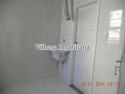 FOTO4 - Apartamento Rua Canavieiras,Grajaú,Rio de Janeiro,RJ À Venda,3 Quartos,77m² - TA30672 - 10