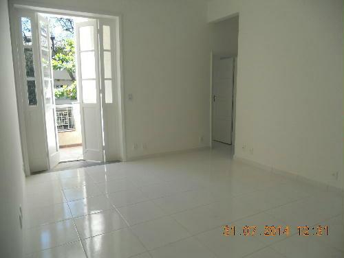 FOTO10 - Apartamento à venda Rua Canavieiras,Grajaú, Rio de Janeiro - R$ 630.000 - TA30672 - 11