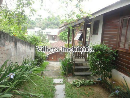 FOTO8 - Terreno Rua Joaquim Pinheiro,Freguesia (Jacarepaguá),Rio de Janeiro,RJ À Venda,240m² - F800113 - 9