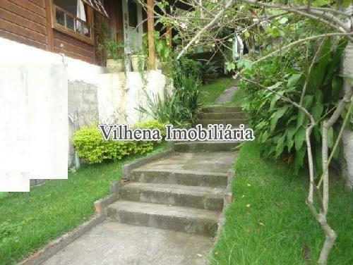 FOTO15 - Imóvel Terreno À VENDA, Freguesia (Jacarepaguá), Rio de Janeiro, RJ - F800113 - 16