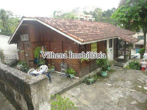 FOTO17 - Imóvel Terreno À VENDA, Freguesia (Jacarepaguá), Rio de Janeiro, RJ - F800113 - 18
