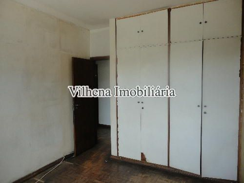 FOTO5 - Apartamento Rua Professor Gabizo,Tijuca,Rio de Janeiro,RJ À Venda,3 Quartos,120m² - TA30731 - 5