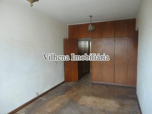 FOTO9 - Apartamento Rua Professor Gabizo,Tijuca,Rio de Janeiro,RJ À Venda,3 Quartos,120m² - TA30731 - 9