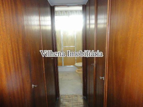 FOTO10 - Apartamento Rua Professor Gabizo,Tijuca,Rio de Janeiro,RJ À Venda,3 Quartos,120m² - TA30731 - 10