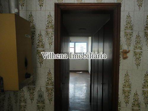 FOTO13 - Apartamento Rua Professor Gabizo,Tijuca,Rio de Janeiro,RJ À Venda,3 Quartos,120m² - TA30731 - 13