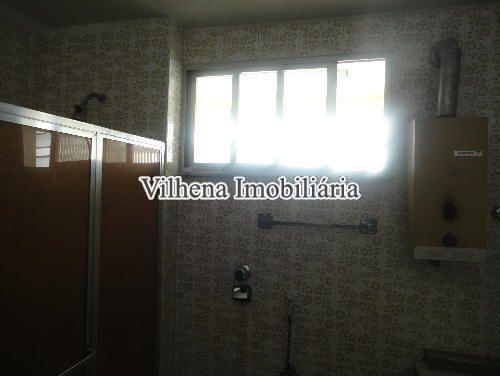FOTO14 - Apartamento Rua Professor Gabizo,Tijuca,Rio de Janeiro,RJ À Venda,3 Quartos,120m² - TA30731 - 14