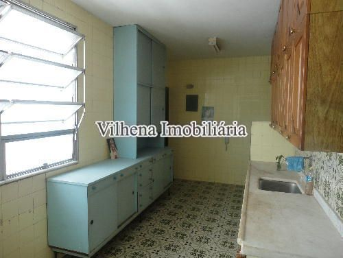 FOTO18 - Apartamento Rua Professor Gabizo,Tijuca,Rio de Janeiro,RJ À Venda,3 Quartos,120m² - TA30731 - 18