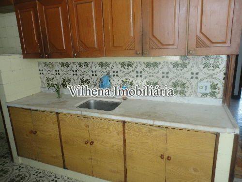 FOTO19 - Apartamento Rua Professor Gabizo,Tijuca,Rio de Janeiro,RJ À Venda,3 Quartos,120m² - TA30731 - 19