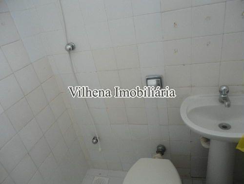 FOTO22 - Apartamento Rua Professor Gabizo,Tijuca,Rio de Janeiro,RJ À Venda,3 Quartos,120m² - TA30731 - 22