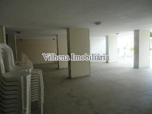 FOTO24 - Apartamento Rua Professor Gabizo,Tijuca,Rio de Janeiro,RJ À Venda,3 Quartos,120m² - TA30731 - 24