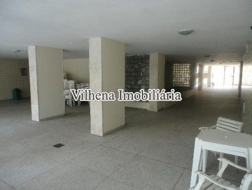 FOTO25 - Apartamento Rua Professor Gabizo,Tijuca,Rio de Janeiro,RJ À Venda,3 Quartos,120m² - TA30731 - 25