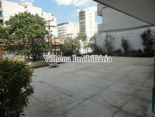 FOTO26 - Apartamento Rua Professor Gabizo,Tijuca,Rio de Janeiro,RJ À Venda,3 Quartos,120m² - TA30731 - 26
