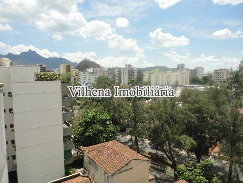 FOTO3 - Apartamento Rua Professor Gabizo,Tijuca,Rio de Janeiro,RJ À Venda,3 Quartos,120m² - TA30731 - 28