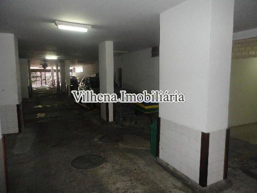 FOTO28 - Apartamento Rua Professor Gabizo,Tijuca,Rio de Janeiro,RJ À Venda,3 Quartos,120m² - TA30731 - 29