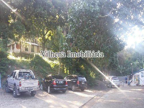 FOTO2 - Imóvel Terreno À VENDA, Freguesia (Jacarepaguá), Rio de Janeiro, RJ - F800125 - 3
