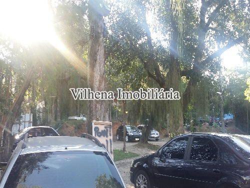 FOTO6 - Imóvel Terreno À VENDA, Freguesia (Jacarepaguá), Rio de Janeiro, RJ - F800125 - 7