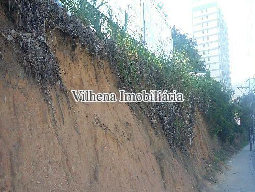 FOTO7 - Imóvel Terreno À VENDA, Freguesia (Jacarepaguá), Rio de Janeiro, RJ - F800125 - 8