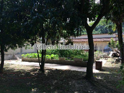 FOTO8 - Imóvel Terreno À VENDA, Freguesia (Jacarepaguá), Rio de Janeiro, RJ - F800127 - 9