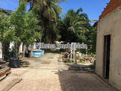 FOTO9 - Imóvel Terreno À VENDA, Freguesia (Jacarepaguá), Rio de Janeiro, RJ - F800127 - 10
