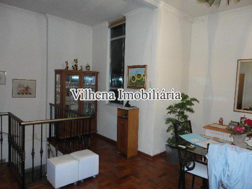 FOTO3 - Apartamento À VENDA, Grajaú, Rio de Janeiro, RJ - TA30824 - 4