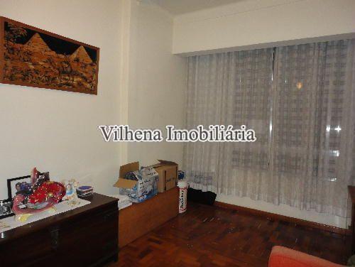 FOTO5 - Apartamento À VENDA, Grajaú, Rio de Janeiro, RJ - TA30824 - 6