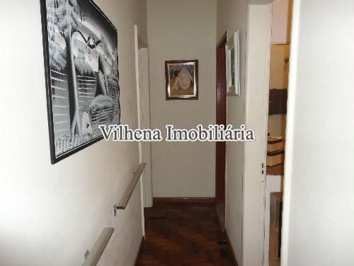 FOTO6 - Apartamento À VENDA, Grajaú, Rio de Janeiro, RJ - TA30824 - 7
