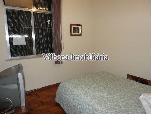 FOTO7 - Apartamento À VENDA, Grajaú, Rio de Janeiro, RJ - TA30824 - 8