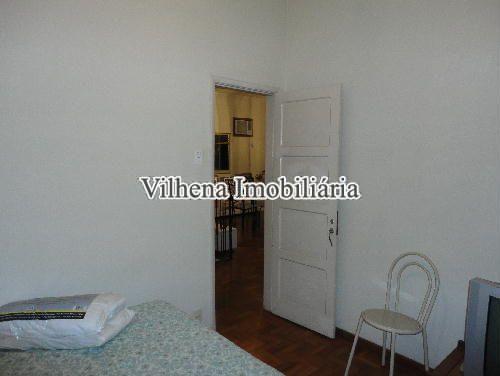 FOTO8 - Apartamento À VENDA, Grajaú, Rio de Janeiro, RJ - TA30824 - 9