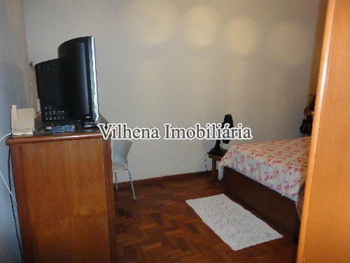 FOTO10 - Apartamento À VENDA, Grajaú, Rio de Janeiro, RJ - TA30824 - 11