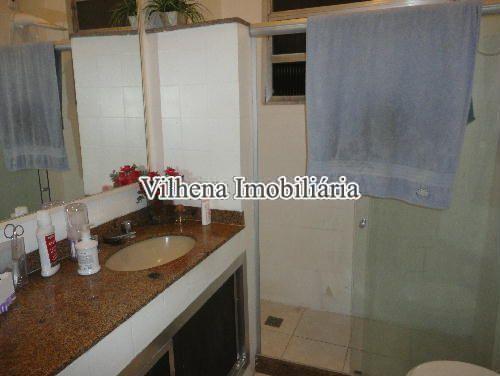 FOTO11 - Apartamento À VENDA, Grajaú, Rio de Janeiro, RJ - TA30824 - 12