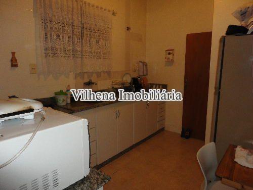 FOTO14 - Apartamento À VENDA, Grajaú, Rio de Janeiro, RJ - TA30824 - 15