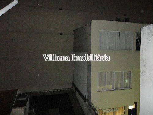 FOTO16 - Apartamento À VENDA, Grajaú, Rio de Janeiro, RJ - TA30824 - 17