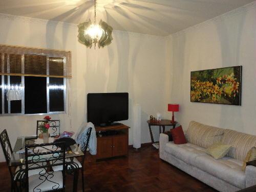 FOTO22 - Apartamento À VENDA, Grajaú, Rio de Janeiro, RJ - TA30824 - 18