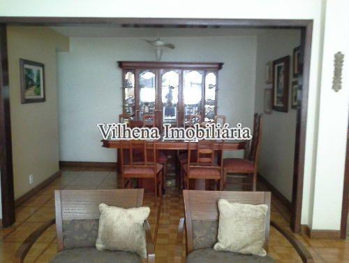 FOTO4 - Imóvel Apartamento À VENDA, Tijuca, Rio de Janeiro, RJ - TA30834 - 5