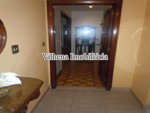 FOTO6 - Imóvel Apartamento À VENDA, Tijuca, Rio de Janeiro, RJ - TA30834 - 6