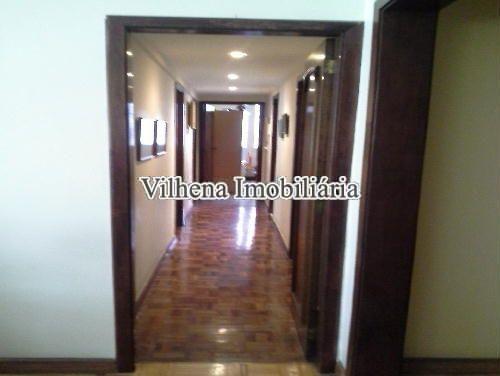 FOTO7 - Imóvel Apartamento À VENDA, Tijuca, Rio de Janeiro, RJ - TA30834 - 7