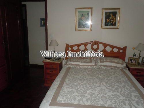 FOTO8 - Imóvel Apartamento À VENDA, Tijuca, Rio de Janeiro, RJ - TA30834 - 8