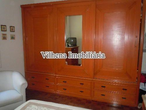 FOTO10 - Imóvel Apartamento À VENDA, Tijuca, Rio de Janeiro, RJ - TA30834 - 9