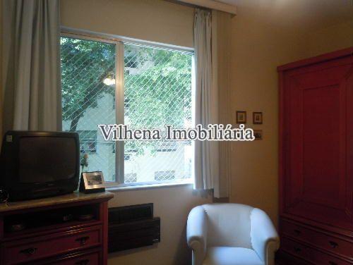 FOTO11 - Imóvel Apartamento À VENDA, Tijuca, Rio de Janeiro, RJ - TA30834 - 10