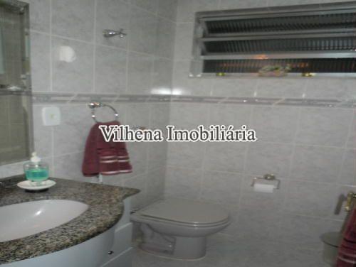 FOTO12 - Imóvel Apartamento À VENDA, Tijuca, Rio de Janeiro, RJ - TA30834 - 11