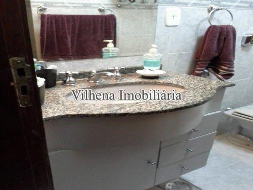 FOTO13 - Imóvel Apartamento À VENDA, Tijuca, Rio de Janeiro, RJ - TA30834 - 12