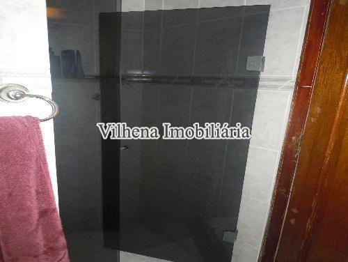 FOTO15 - Imóvel Apartamento À VENDA, Tijuca, Rio de Janeiro, RJ - TA30834 - 13