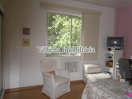 FOTO16 - Imóvel Apartamento À VENDA, Tijuca, Rio de Janeiro, RJ - TA30834 - 14