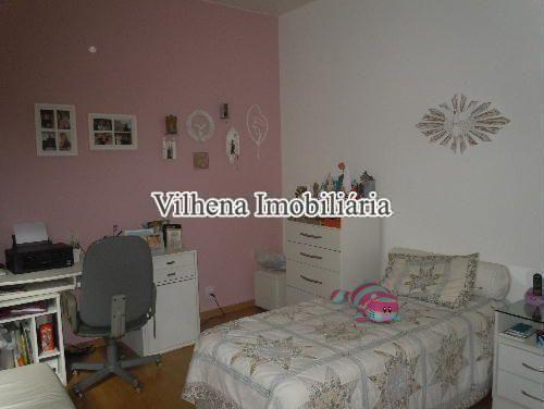 FOTO18 - Imóvel Apartamento À VENDA, Tijuca, Rio de Janeiro, RJ - TA30834 - 15