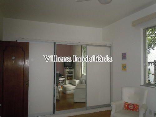 FOTO19 - Imóvel Apartamento À VENDA, Tijuca, Rio de Janeiro, RJ - TA30834 - 16